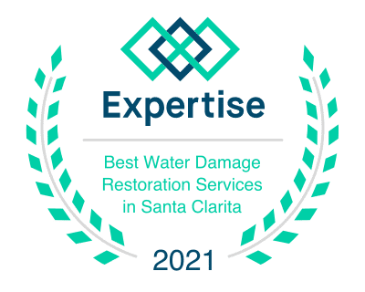 best water damage restoration service in santa clarita 2021 award expertise.com | DryCare Restoration Water Fire Mold Damage Crime Scene Cleanup, Los Angeles Ventura Orange County