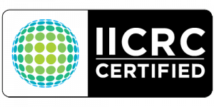 IICRC Certified Contractor | DryCare Restoration Water Fire Mold Damage Crime Scene Cleanup, Los Angeles Ventura Orange County