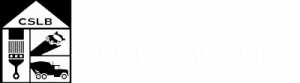 CSLB Certified Contractor | DryCare Restoration Water Fire Mold Damage Crime Scene Cleanup, Los Angeles Ventura Orange County